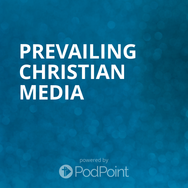 prevailing-christian-mediaPrevailing  Christian media