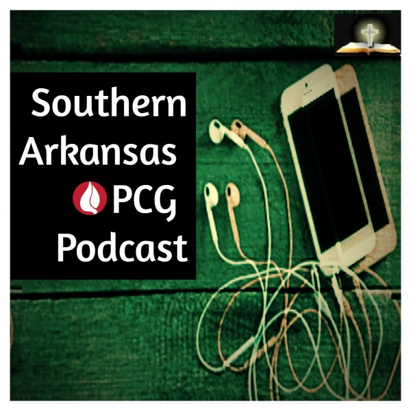 Southern Arkansas PCG Podcast