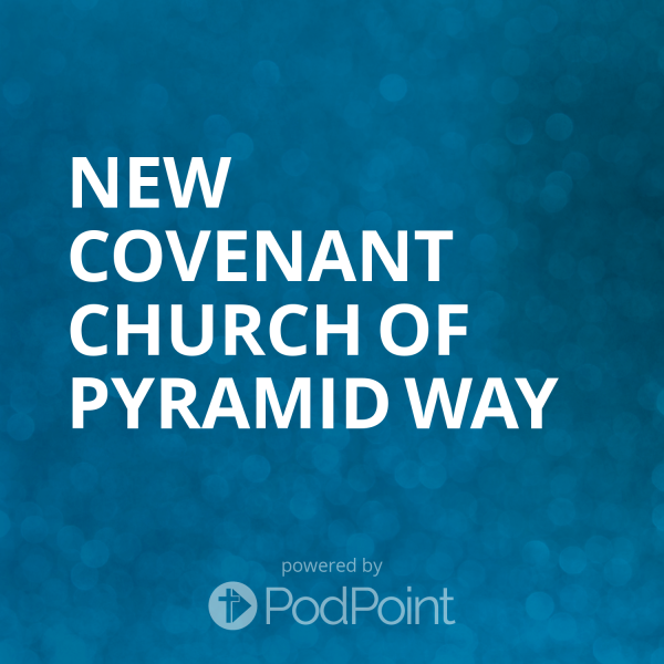 New Covenant Church of Pyramid Way