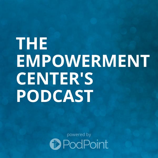 the-empowerment-center-podcastPodcast