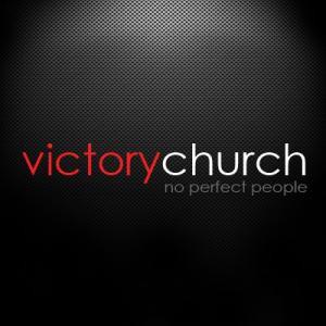 Victory Church  (Lethbridge)