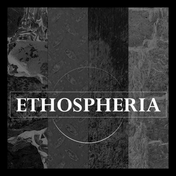 Ethospheria
