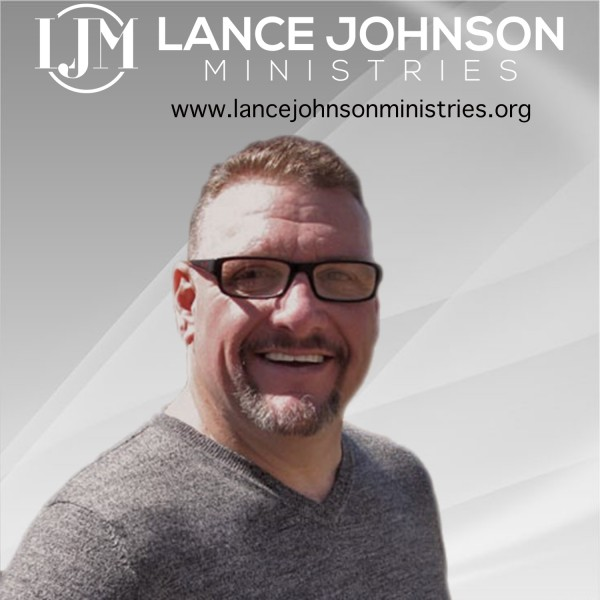 Lance Johnson Ministries