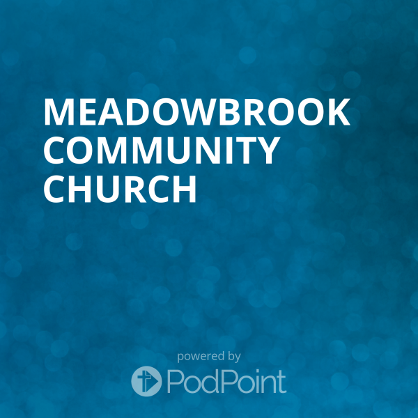 meadowbrook-community-churchMEADOWBROOK COMMUNITY CHURCH