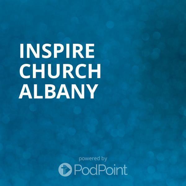 inspire-church-albany-1Inspire Church Albany