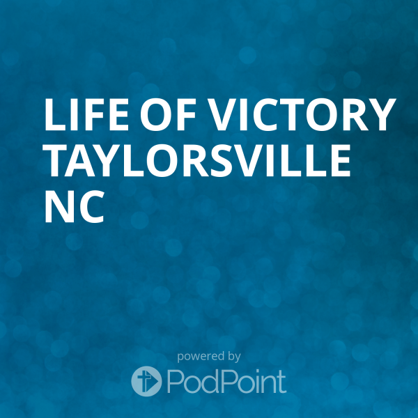 life-of-victory-taylorsville-nc-1Life of Victory Taylorsville NC