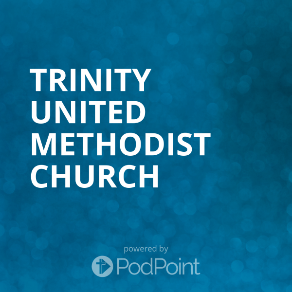 trinity-united-church-of-perry-htsTrinity United Methodist Church