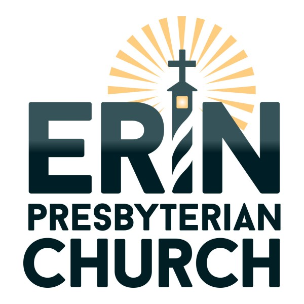Erin Presbyterian Church's Podcast