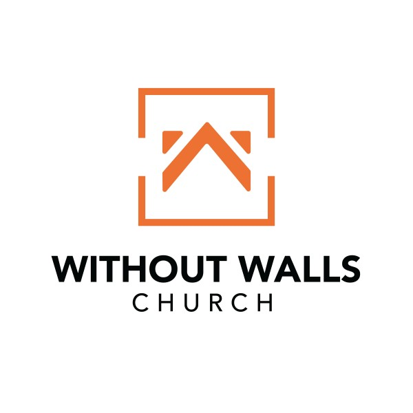 Without Walls Church