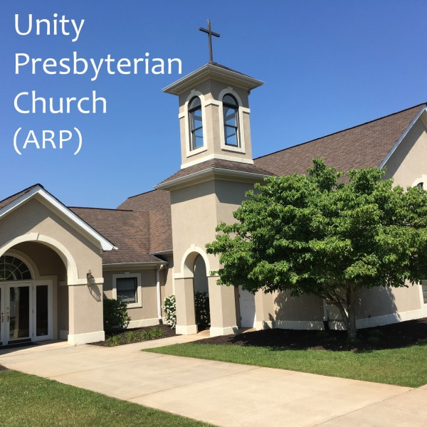 unity-presbyterian-church-arpUnity Presbyterian Church (ARP)