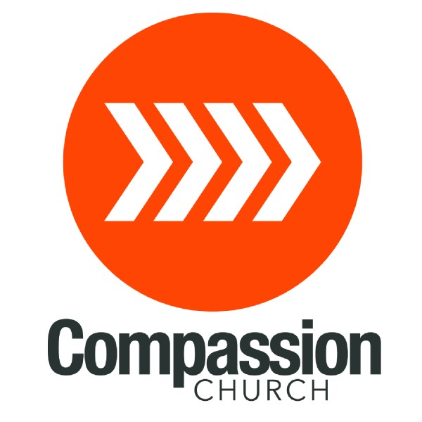 Compassion Church McEwen