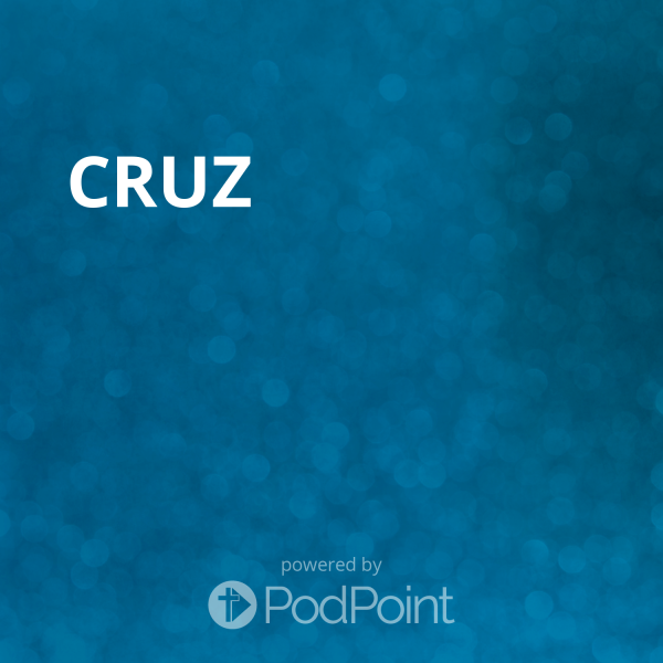 cruzchristian podcast