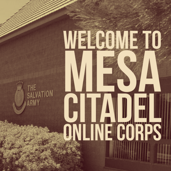 the-salvation-army-mesa-citadelThe Salvation Army Mesa Citadel