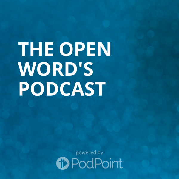 The Open Word w/ Pastor Mike Temple