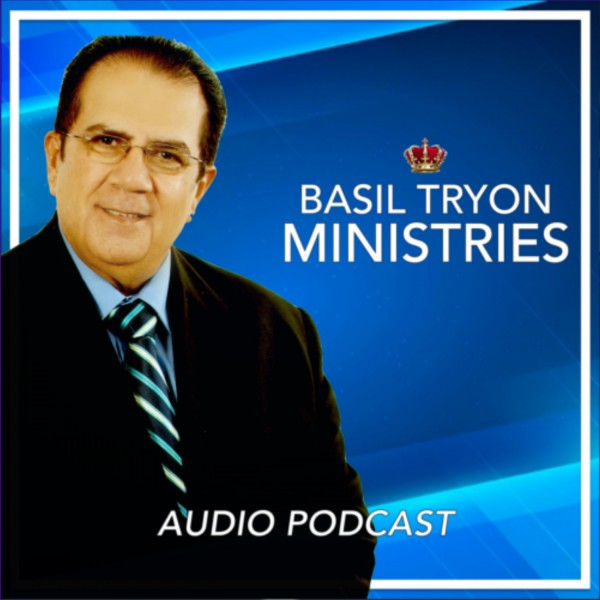 basil-tryon-ministriesBASIL TRYON MINISTRIES