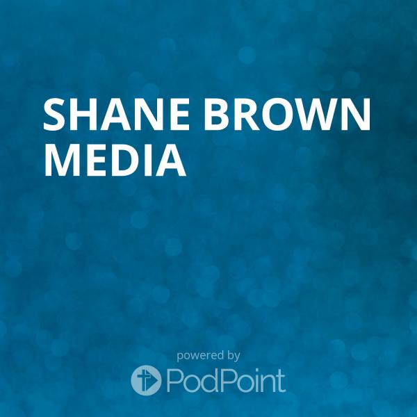 Shane Brown      Media