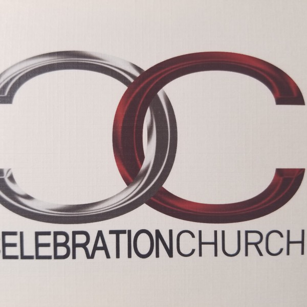 celebrationchurchwtlCelebrationchurchwtl