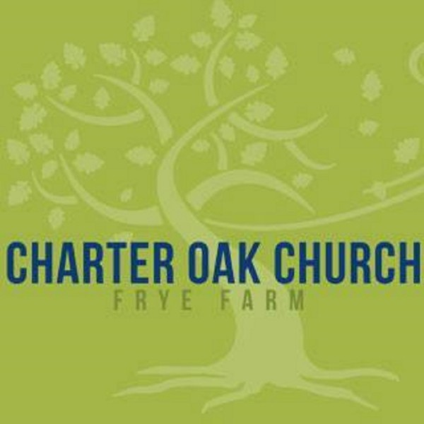 Charter Oak Church