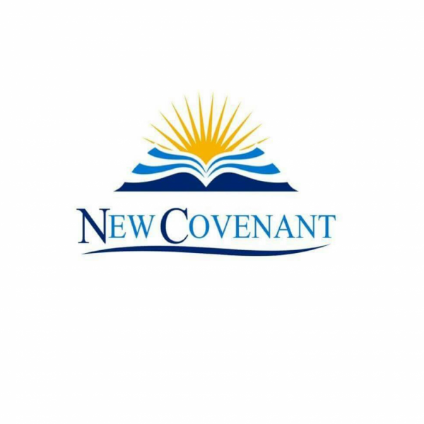 new-covenant-church-of-pyramid-wayNew Covenant Church of Pyramid Way