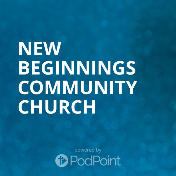 new-beginnings-community-churchNew Beginnings Community Church