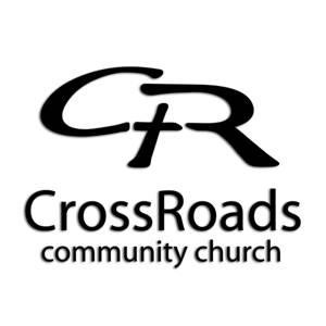 2nd Fridays: Intro to CrossPointe