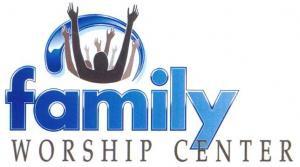 Family-Worship-Center-Kokomo-IndianaFamily Worship Center, Kokomo, Indiana