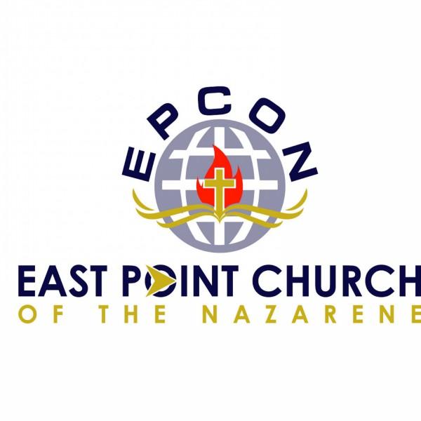 east-point-church-of-the-nazareneEast Point Church of the Nazarene