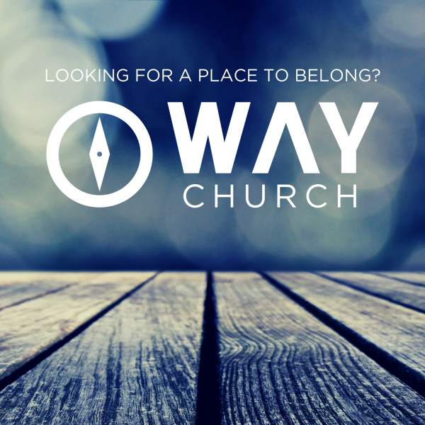 Way Church, Prince George VA