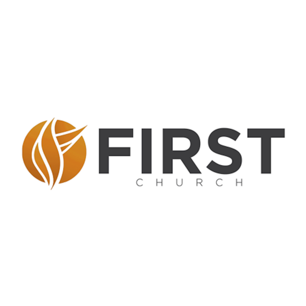 first-church-of-pearlandFirst Church of Pearland