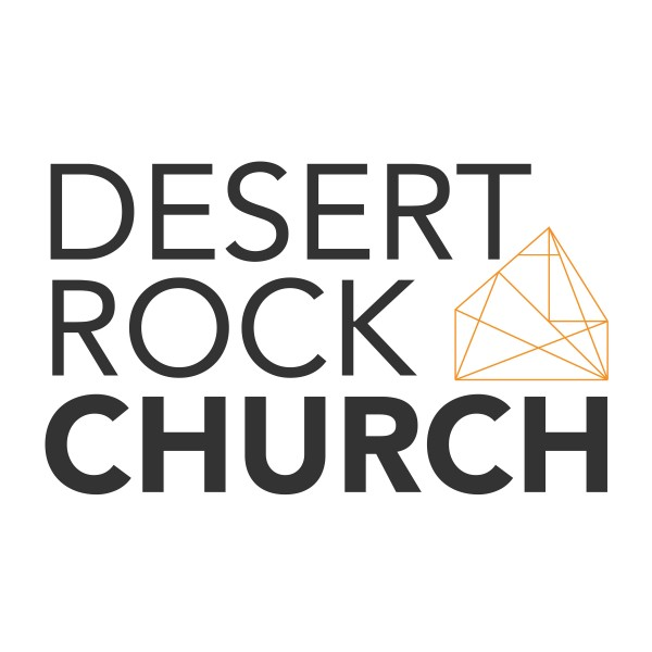 Desert Rock Church