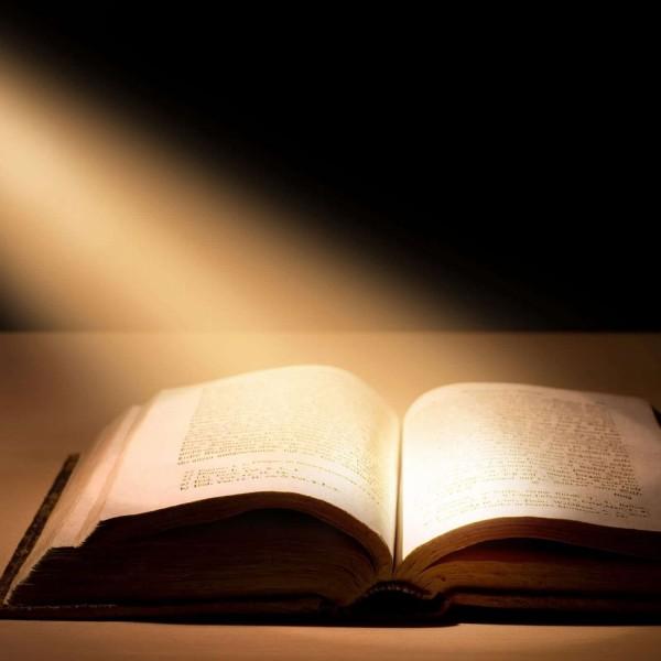 pastor-crescencio-diazPredicaciones