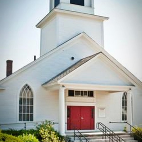 stuetevant-chapelSturtevant Chapel