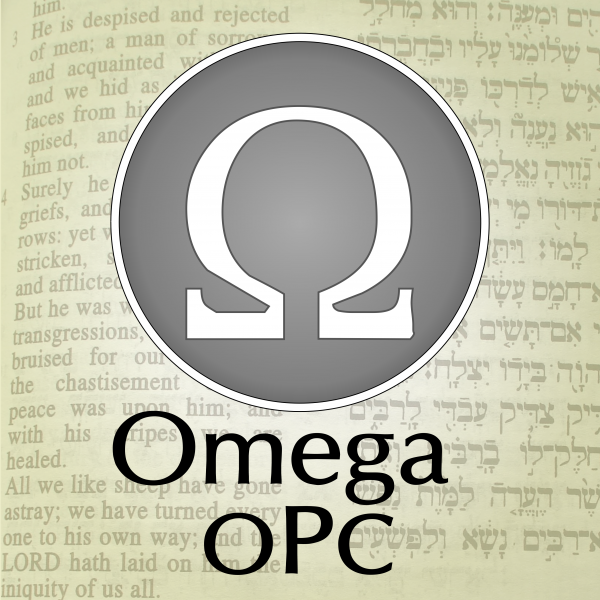 omega-opc-podcastOmega OPC's Podcast