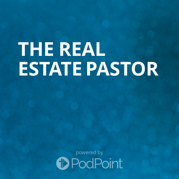 the-real-estate-pastorThe Real Estate Pastor