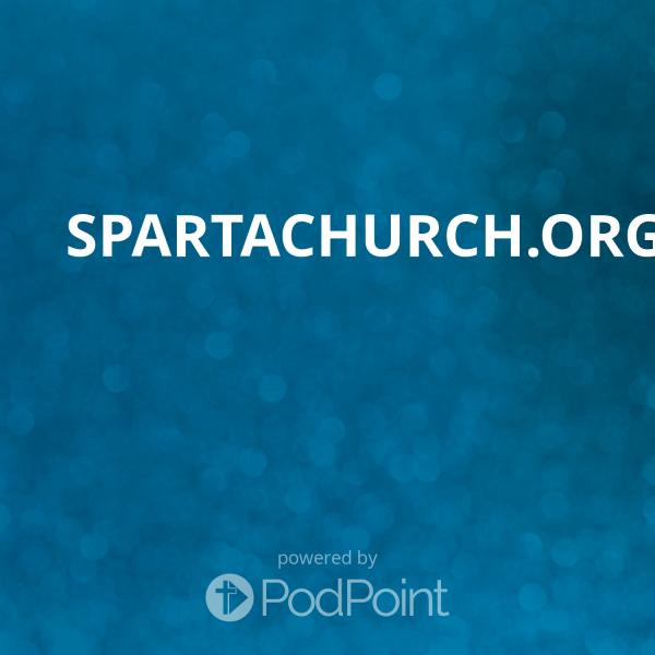 spartachurch.org