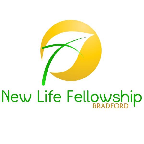 new-life-fellowship-bradford-podcastNew Life Fellowship - Bradford 's Podcast
