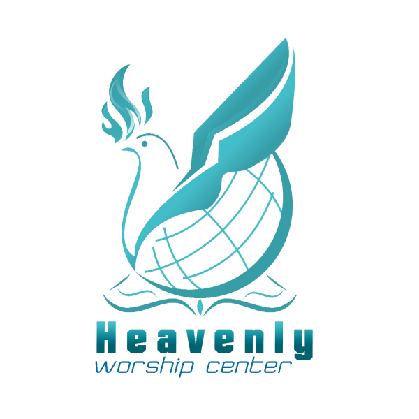hwc-langleyWORD OF GOD
