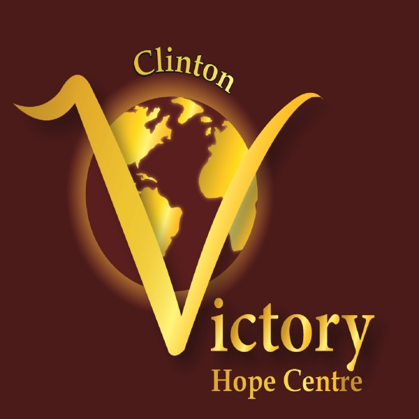victory-hope-centreVictory Hope Centre