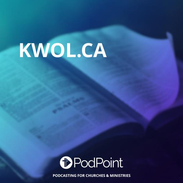KWOL.ca