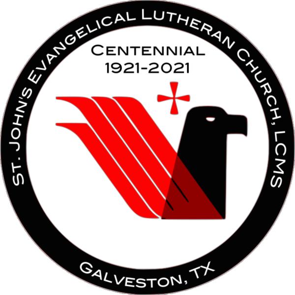 Pentecost 15A Matthew 18-21-32