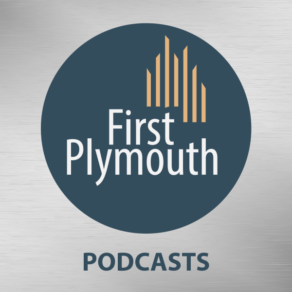 first-plymouth-may-06-2017First-Plymouth - May 06, 2017