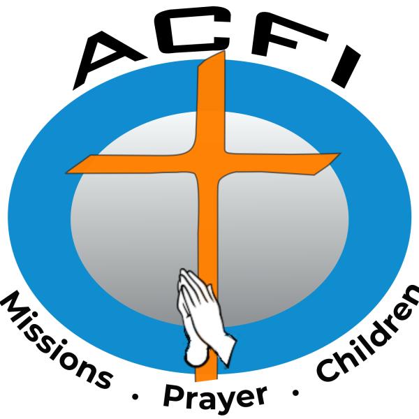 ACFI Sermons
