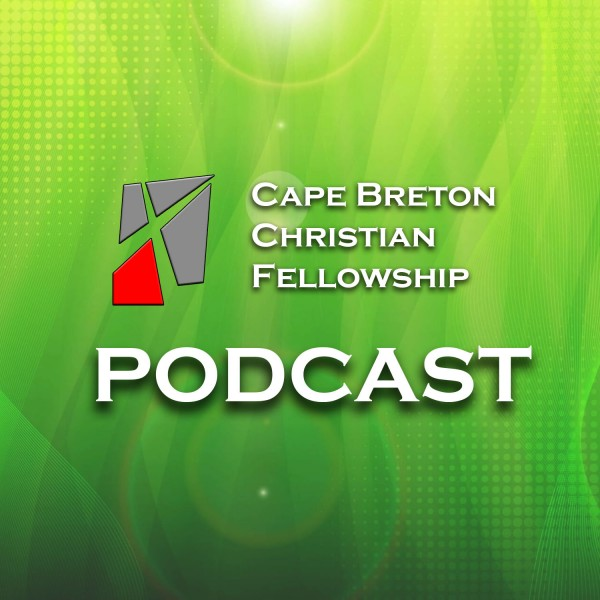 CB Fellowship Church's Podcast