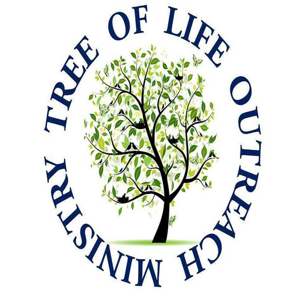 tree-of-life-ministries-radioTree Of Life Outreach Ministries Radio
