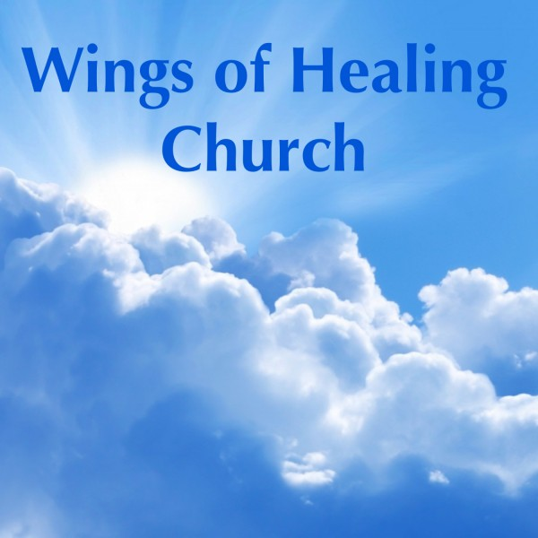 Wings of Healing Church