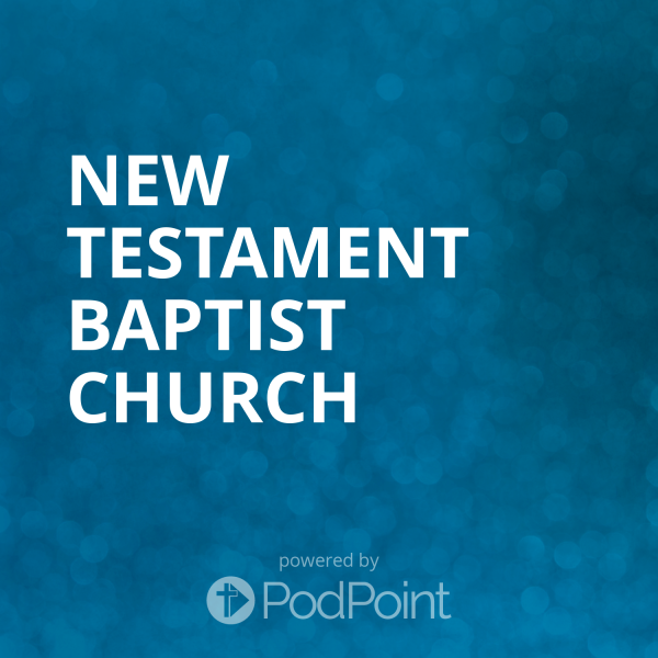 new-testament-baptist-churchNew Testament Baptist Church