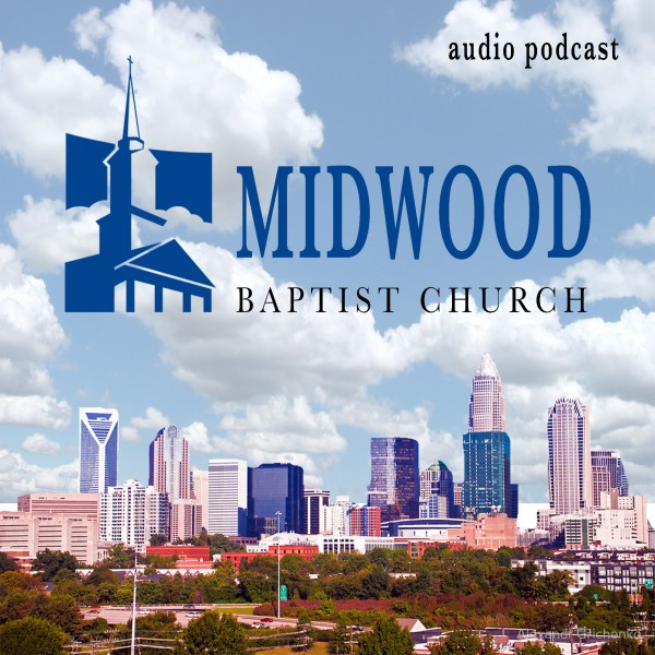 midwood-baptist-churchMidwood Baptist Church