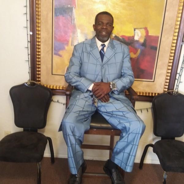 City Of DAVID International Ministries