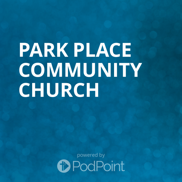 park-place-community-churchPark Place Community Church