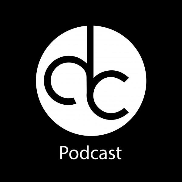 destiny-church-of-san-diego-podcastDestiny Church of San Diego's Podcast